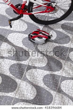 ceramic tile #418396684