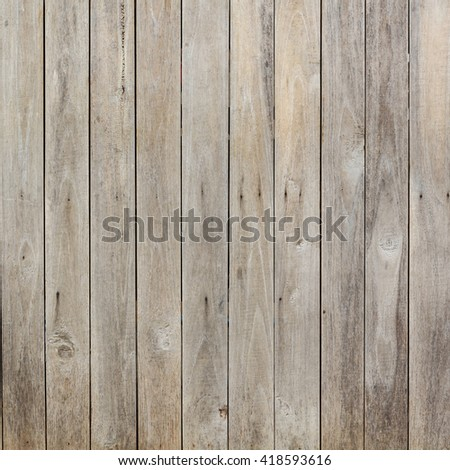 wood texture with natural pattern background #418593616