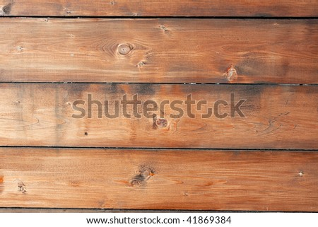 Wood background texture #41869384