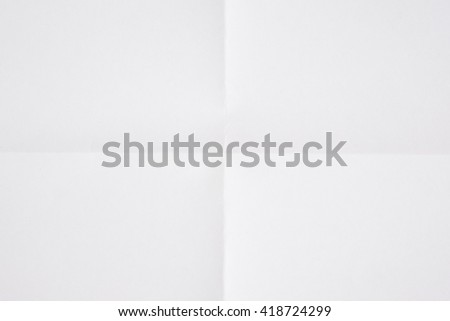 background texture white paper #418724299