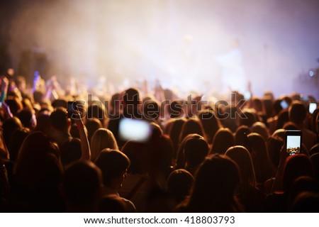 Grand concert #418803793