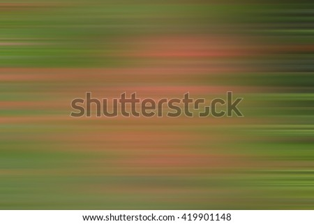 Abstract art, Full color, Movement image wallpaper, Motion photo background, Multicolor blur picture #419901148