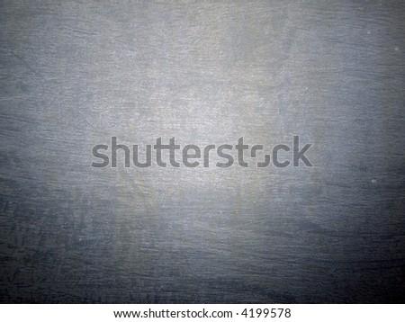 metal texture #4199578