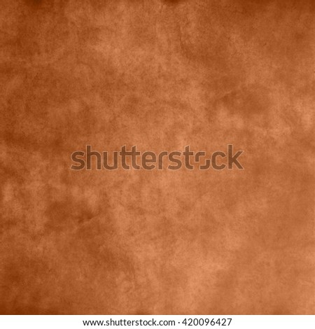 brown vintage background #420096427