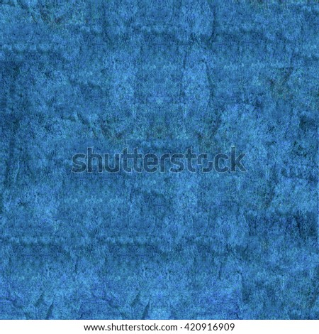 abstract blue background texture #420916909