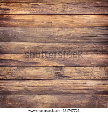 Old wood wall texture. background old panels #421747723