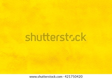 Yellow Paper Texture. Background #421750420