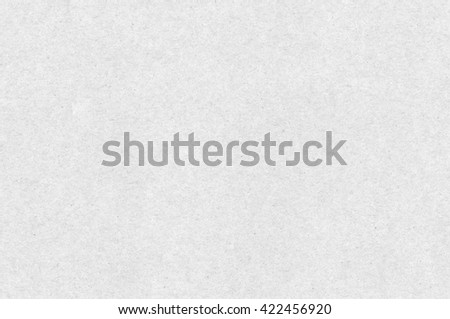 White Paper Texture. Background #422456920