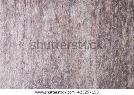 wood background #423257155