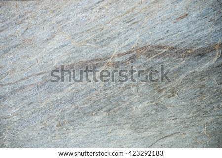 stone texture background, natural surface #423292183