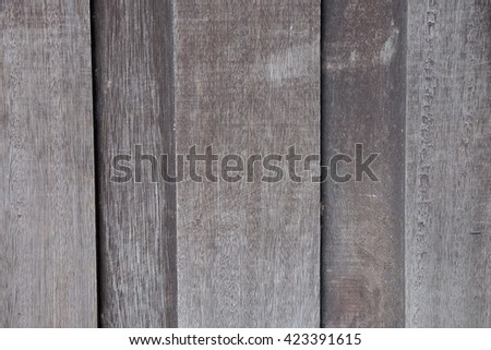 wood texture. background old panels #423391615