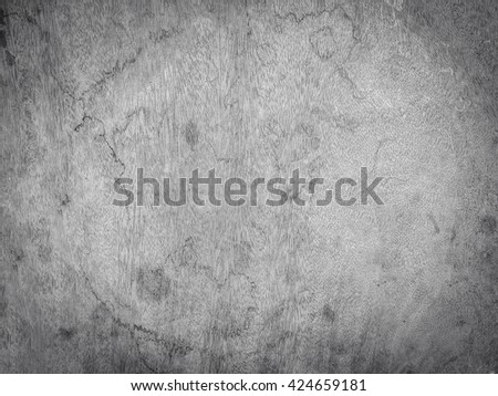 Close up of wood texture background #424659181