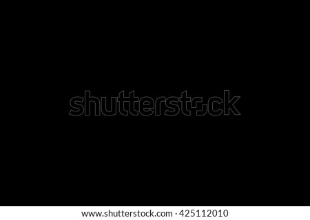 Black, Black Background, Black Texture, Black Pattern all black for use