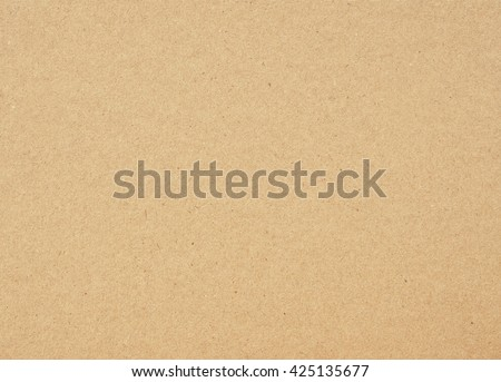 craft paper texture background Royalty-Free Stock Photo #425135677