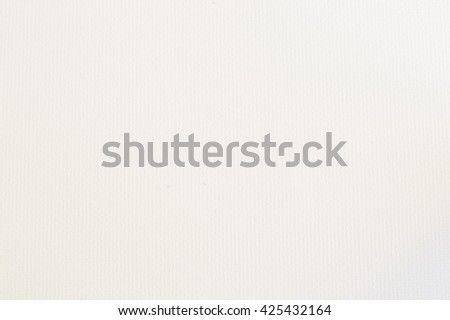 white paper drawing,paper background #425432164