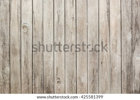 wood texture with natural pattern background #425581399