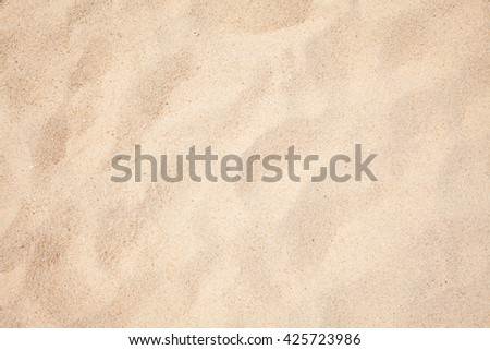 sand background Royalty-Free Stock Photo #425723986
