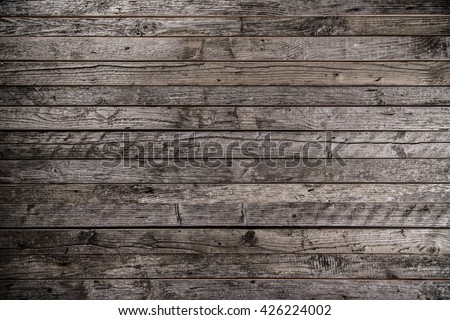 old wooden texture background, close-up. #426224002