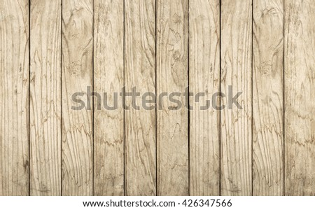 old wooden texture background   #426347566