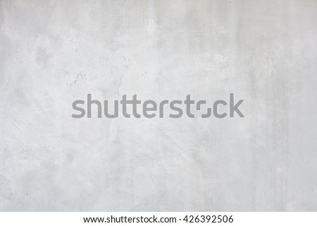 cement texture background Royalty-Free Stock Photo #426392506