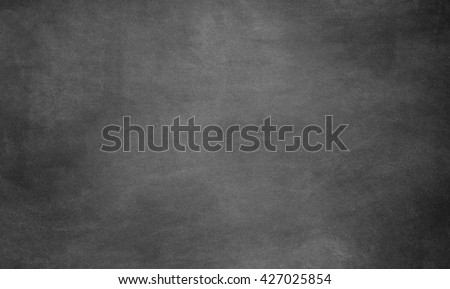 Chalk texture Royalty-Free Stock Photo #427025854