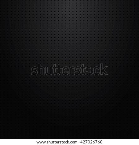 Seamless geometric pattern ,stylish texture ,vector background   #427026760
