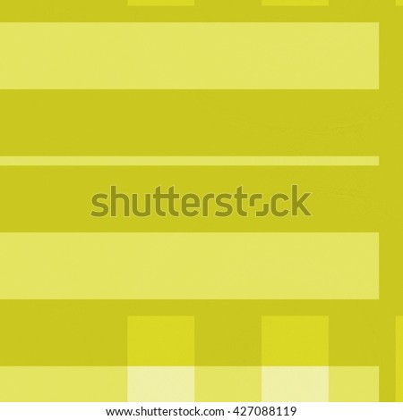 Yellow background texture with scratched lines grungy background #427088119