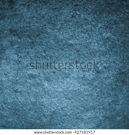 abstract blue background texture #427181917
