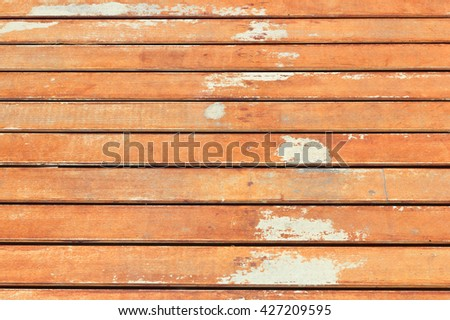 Texture wood background #427209595