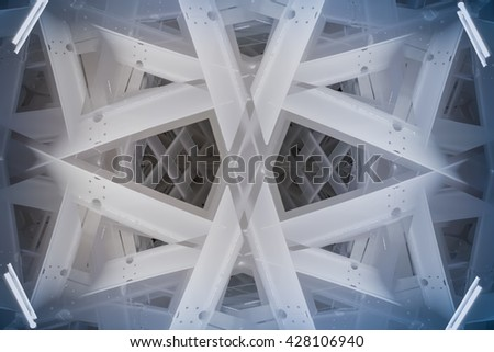 geometric abstract,abstract,abstract background,abstract art,wallpaper abstract,abstract design,background abstract