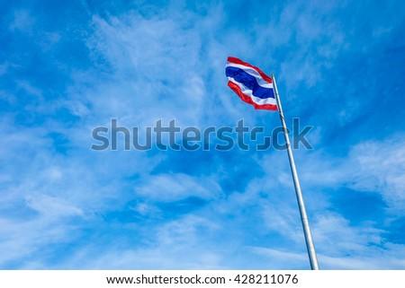 Thailand  #428211076