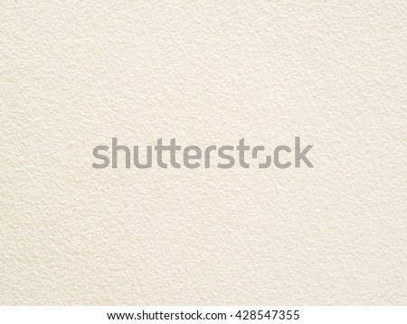 Rough wall texture #428547355