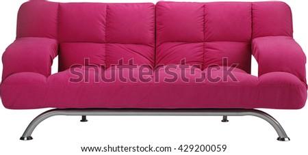 sofa #429200059