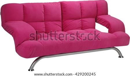 sofa #429200245