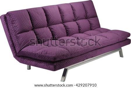 Sofa #429207910