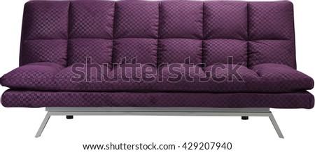 Sofa #429207940