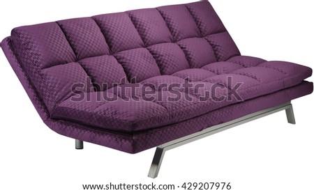 Sofa #429207976