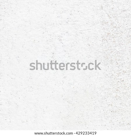 Wall background or texture #429233419