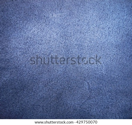 texture of skin #429750070