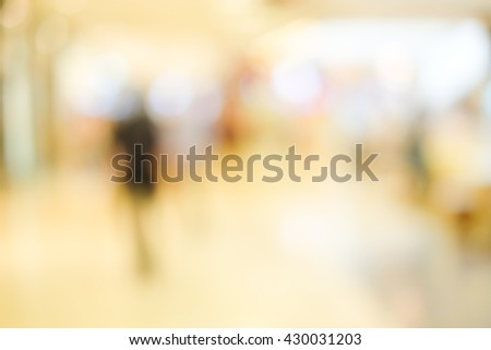 BLUR OFFICE BACKGROUND office tower #430031203