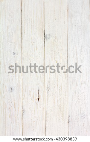 texture of aged wood white, close up #430398859
