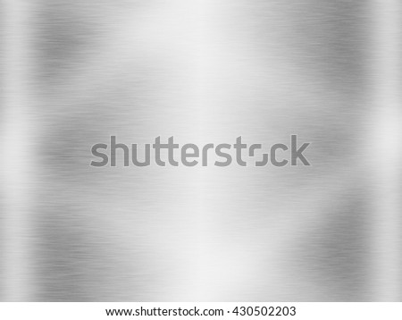 Stainless steel texture or metal texture background #430502203