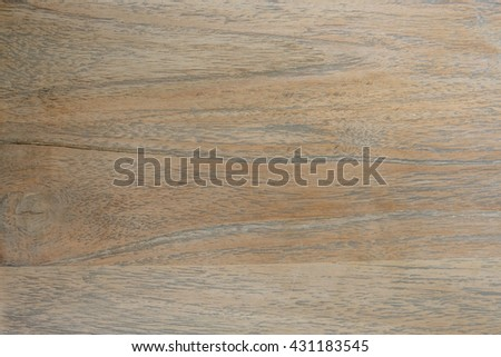 Texture of wood background closeup  #431183545