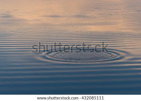 Water waves #432085111