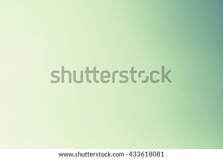 Gradient of a clear sky background in unique color with Gaussian noise added for a text or powerpoint presentation