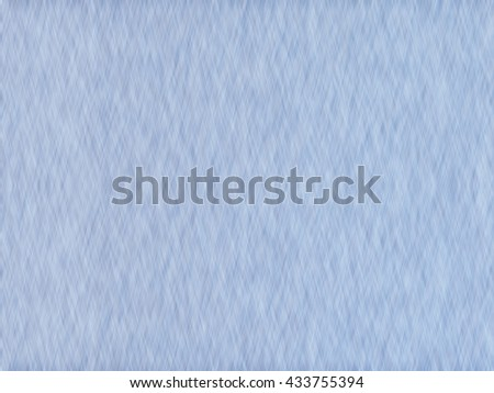 Abstract grey-blue background #433755394