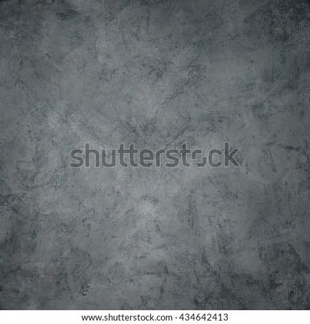 old, grunge background texture #434642413