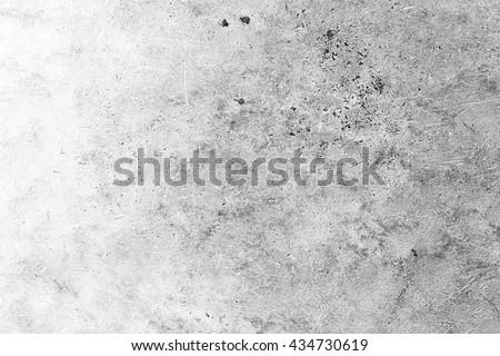 Grunge metal texture background Royalty-Free Stock Photo #434730619