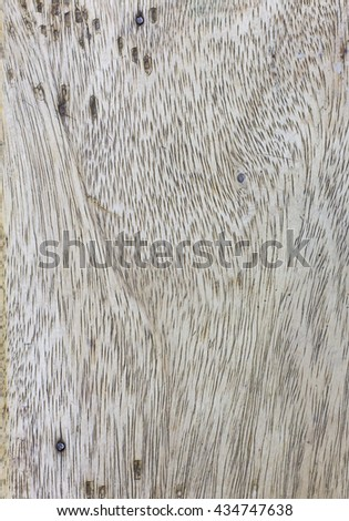 old wood texture background #434747638
