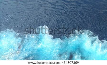 Ocean #434807359